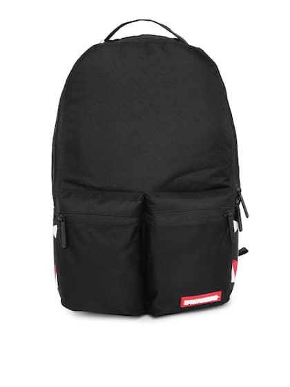 35a94b12dc Mens Bags   Backpacks - Buy Bags   Backpacks for Men Online
