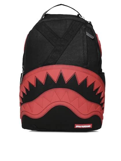 5285a3065b Mens Bags   Backpacks - Buy Bags   Backpacks for Men Online