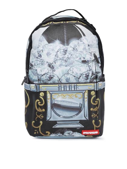 b14e1cb7c2 Mens Bags   Backpacks - Buy Bags   Backpacks for Men Online