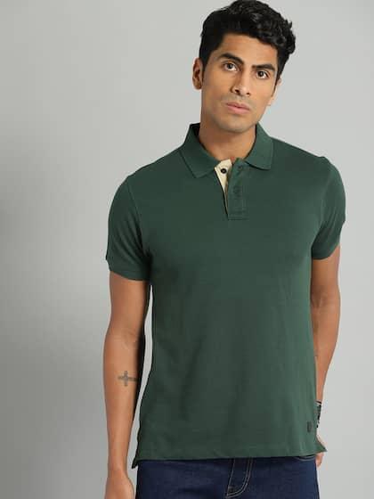 e98cb0ac2dfad T-Shirts - Buy TShirt For Men, Women & Kids Online in India | Myntra