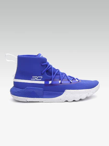 96a60467087f Basket Ball Shoes - Buy Basket Ball Shoes Online