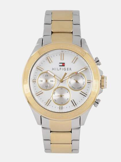 df6e1d1b Tommy Hilfiger Watches - Buy Tommy Hilfiger Watch Online   Myntra