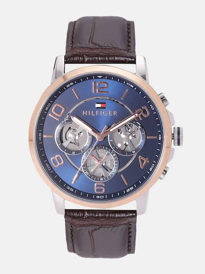 b070e895c7e2d Sports Sandals Watches - Buy Sports Sandals Watches online in India