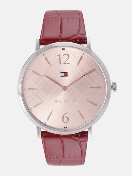 a99a5369906c Tommy Hilfiger Watches - Buy Tommy Hilfiger Watch Online