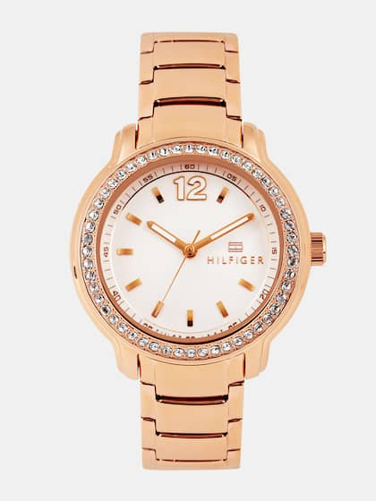 d1304d366c1 Women s Tommy Hilfiger Watches - Buy Tommy Hilfiger Watches for ...