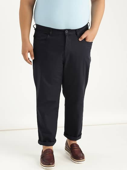 280462ef0780a Chinos - Buy Chinos for Men & Women Online in India | Myntra