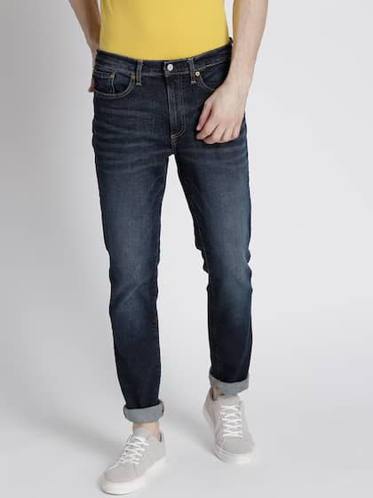 95eca4f7e GAP - Shop from GAP Latest Collection Online