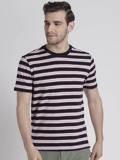 4ce1a7d9 GAP Tshirts - Shop for GAP Tshirt Online in India | Myntra