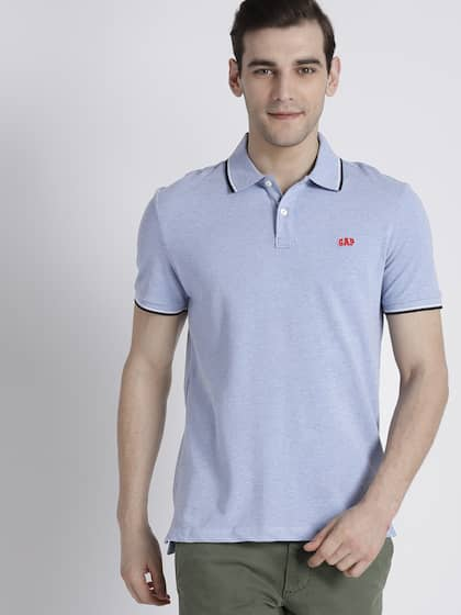 49dce4fadbc77f T-Shirts - Buy TShirt For Men, Women & Kids Online in India | Myntra