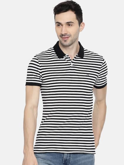 8a8e219ec5d Calvin Klein - Buy Calvin Klein Clothing   Accessories Online in India
