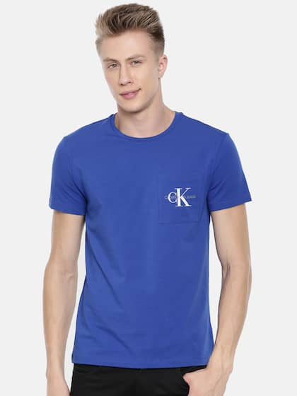 661933ab3b7 Calvin Klein - Buy Calvin Klein Clothing   Accessories Online in India
