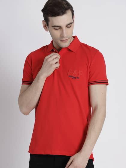 2b1816a0 Tshirt No Logo Polo Tshirts - Buy Tshirt No Logo Polo Tshirts online ...