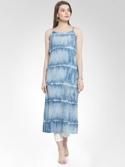 49828d0831ae Shoulder - Buy Shoulder online in India
