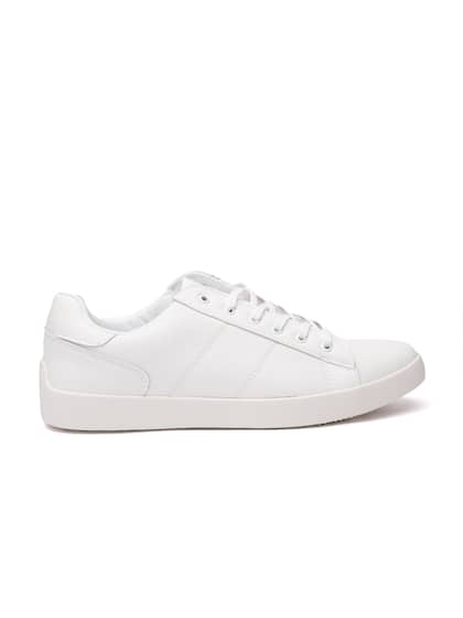 white shoes buy white shoes online in india 70s Clothing Men Fashion 1970 ether men sneakers