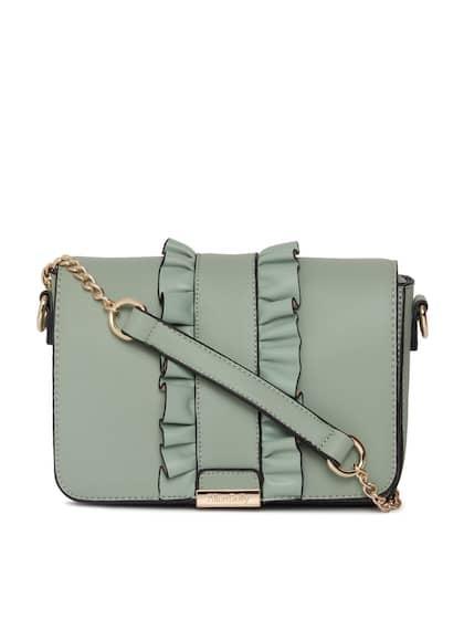 493824e4f21d Sling Bag - Buy Sling Bags   Handbags for Women