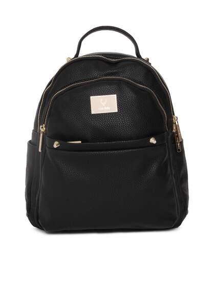 Backpacks - Buy Backpack Online for Men 9d2de9ae48673