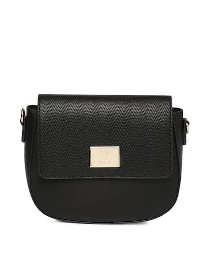 cdcaf7bffc89 Handbags for Women - Buy Leather Handbags, Designer Handbags for ...
