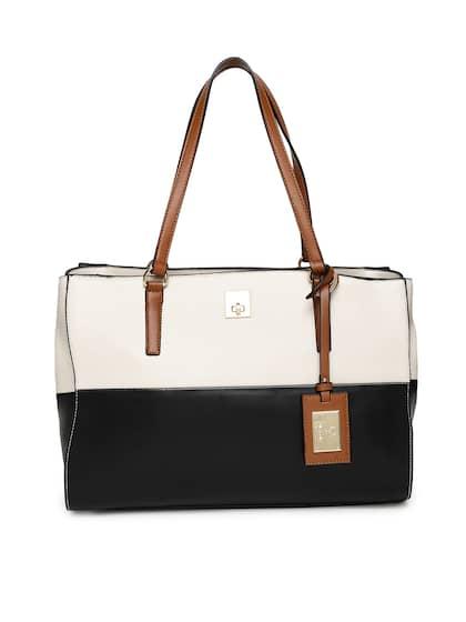 e57a03d2617 Handbags for Women - Buy Leather Handbags, Designer Handbags for ...
