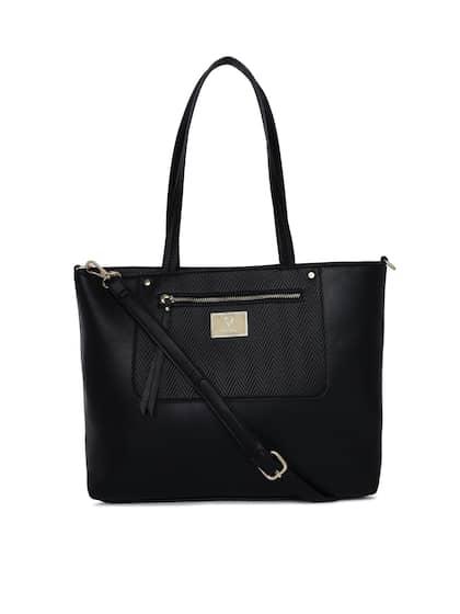 4f302908451 Allen Solly. Solid Shoulder Bag. Sizes  Onesize