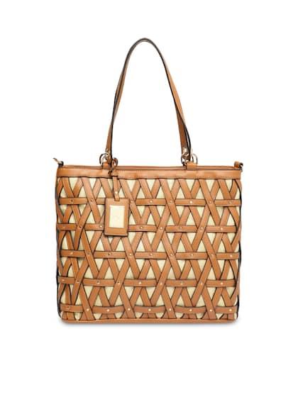 Shoulder Bags - Buy Shoulder Bags Online in India  433a8561df173