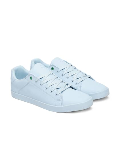 ffb1d6625c3985 United Colors of Benetton Shoes - Buy UCB Sneakers Online