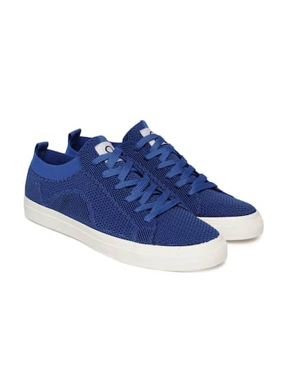 acaee6431505 United Colors of Benetton Shoes - Buy UCB Sneakers Online
