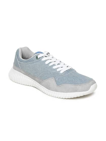 04b076cc820fb0 United Colors of Benetton Shoes - Buy UCB Sneakers Online