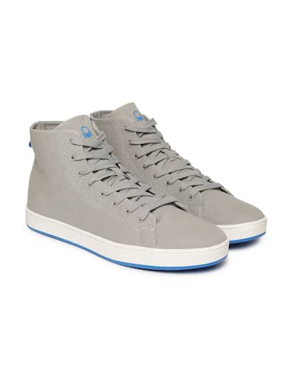c4b6e830e United Colors of Benetton Shoes - Buy UCB Sneakers Online