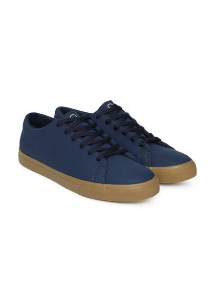 0311dffe34 United Colors of Benetton Shoes - Buy UCB Sneakers Online