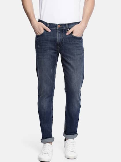 25b3e49c Lee Jeans   Buy Lee Jeans for Men & Women Online in India at Best Price