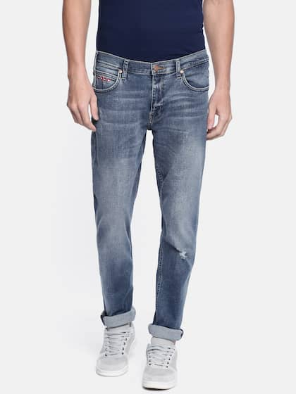 0c96d433 Lee Jeans | Buy Lee Jeans for Men & Women Online in India at Best Price