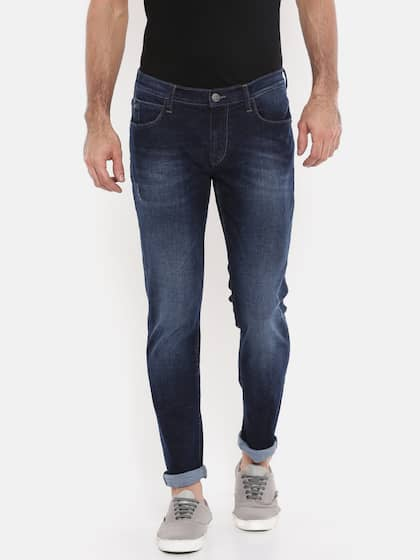 5653a876 Lee Jeans | Buy Lee Jeans for Men & Women Online in India at Best Price