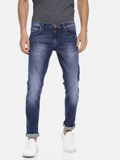 7c21695b Lee Jeans | Buy Lee Jeans for Men & Women Online in India at Best Price