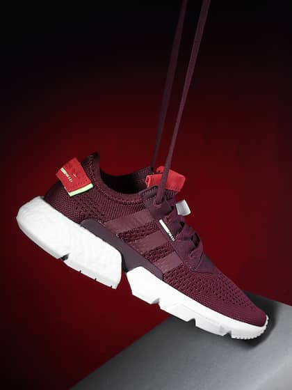 dd34f8d43b06 Adidas Originals - Buy Adidas Originals Products Online