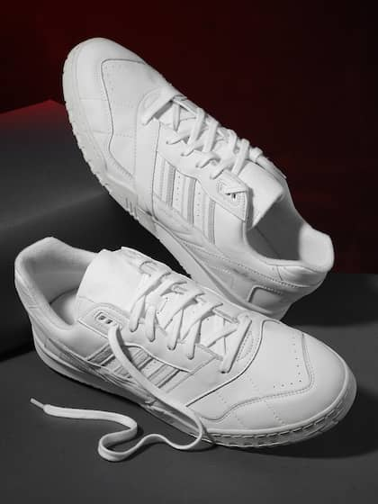 Adidas Originals - Buy Adidas Originals Shoes and Clothing Online ... 01b5bf97de