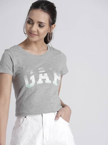4b1176eb9 GAP - Shop from GAP Latest Collection Online | Myntra