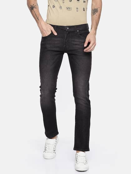 86ae390a Pepe Jeans - Buy Pepe Jeans Clothing Online in India | Myntra