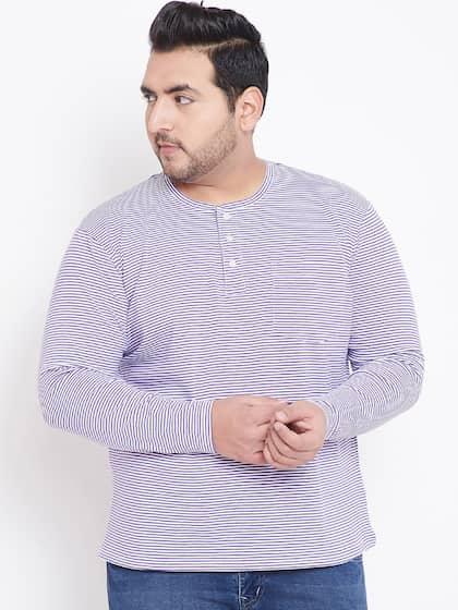 1565d930db487 Bigbanana Tshirts - Buy Bigbanana Tshirts online in India