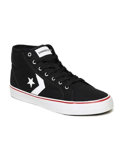 16219d2562a41 Converse Shoes - Buy Converse Canvas Shoes   Sneakers Online
