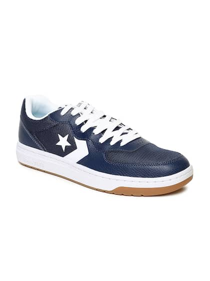 aacc0473df5523 Converse - Buy Converse Shoes   Clothing Online
