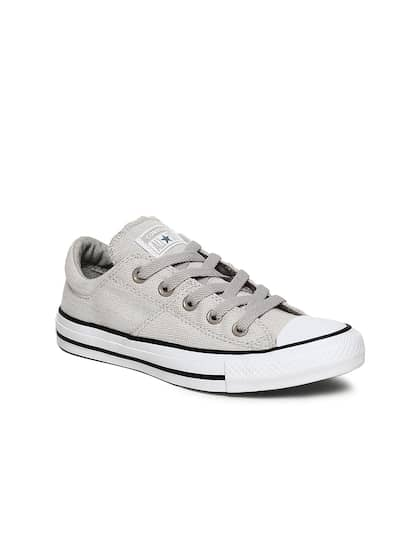 Converse Shoes - Buy Converse Canvas Shoes   Sneakers Online 046a36b20