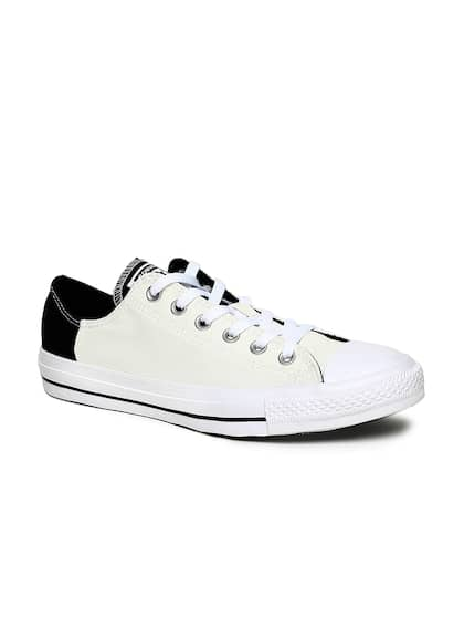 e752557ce9 Converse Shoes - Buy Converse Canvas Shoes   Sneakers Online