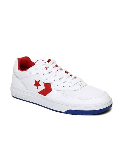 054b5fbbcb981 Converse Shoes - Buy Converse Canvas Shoes   Sneakers Online