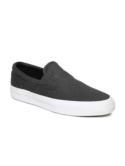 4cea2b045f6df6 Converse Casual Shoes - Buy Converse Casual Shoes Online in India