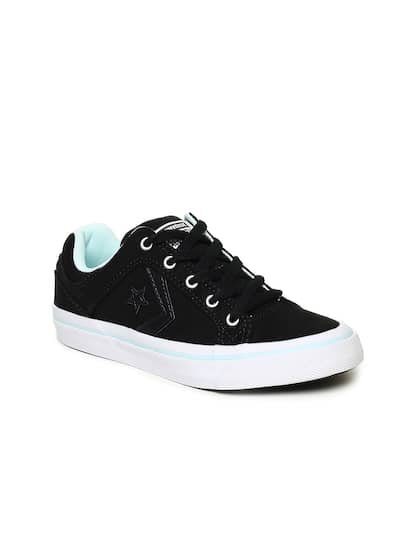 ac131f76c Converse Shoes - Buy Converse Canvas Shoes & Sneakers Online