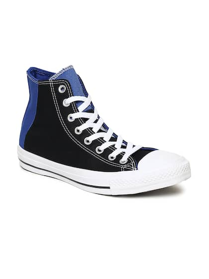 814e021a6acd02 Converse Shoes - Buy Converse Canvas Shoes   Sneakers Online