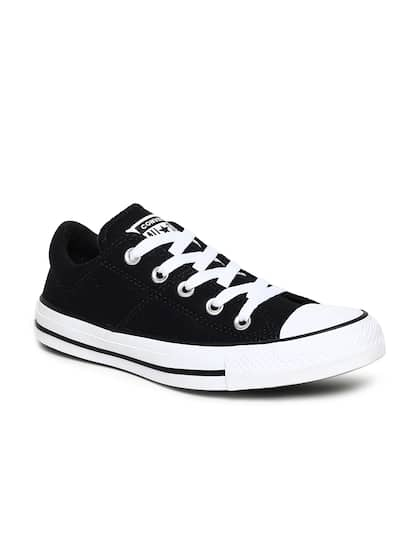 98a916cba26 Converse Shoes - Buy Converse Canvas Shoes & Sneakers Online
