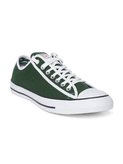 5bec3c32e023 Converse Shoes - Buy Converse Canvas Shoes   Sneakers Online