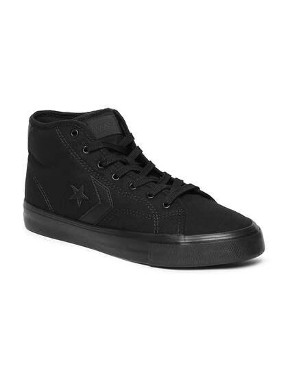 Converse Shoes - Buy Converse Canvas Shoes   Sneakers Online eab0a4d03
