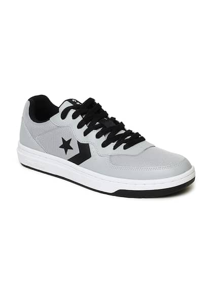 6662789e0a872b Converse Shoes - Buy Converse Canvas Shoes   Sneakers Online